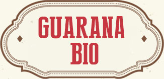 BIOLOGISCHES GUARANA PULVER