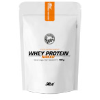 Protein Naked Whey